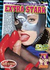 Extra Stark 24
