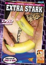 Extra Stark 11