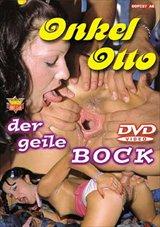 Onkel Otto Der Geile Bock