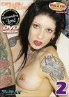Exklusiv Tattoo 2