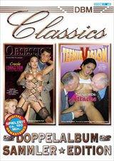 DBM Classics 11