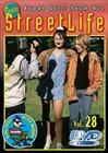 Erotic Street Life 28:  Girl Test With Buddy