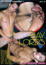 Gay Lords
