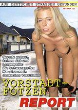 Vorstadt - Fotzen Report