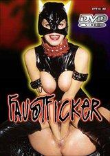 Faustficker
