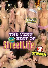 The Very Best Of Streetlife