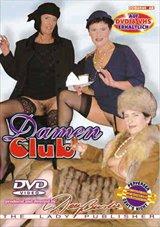 Damen - Club