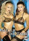 Im Club Der Triebe