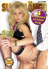 Non-Stop Action 38
