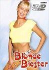 Blonde Biester