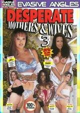 Desperate Mothers And Wives 3