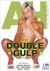 Double Gulp