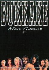 Bukkake: Mon Amour