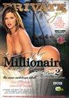 Millionaire 2