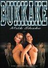 Bukkake 3: Milk Shake