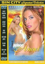 Poison Angel