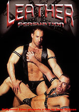 Leather Persuation