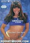 I Swallow 4