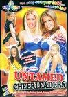 Untamed Cheerleaders