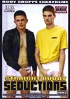 Straight Buddy Seductions 2