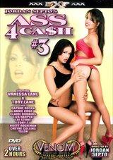 Ass 4 Cash 3
