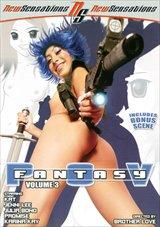 POV Fantasy 3
