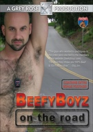 Beefy Boyz On The Road