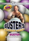 Buster's Rubber Romp
