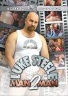 Luke Steele: Man 2 Man