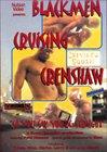 Blackmen Cruising Crenshaw