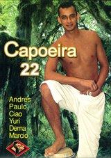 Capoeira 22