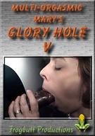 Glory Hole 5