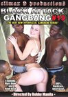 Black Attack Gang Bang 19