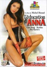 L'Education D'Anna