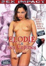 Elodie Et Ses Copines