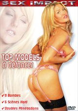 Top Models A Defoncer