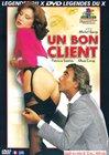 Un Bon Client