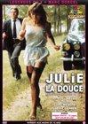 Julie La Douce