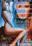 Melanie Sex Model