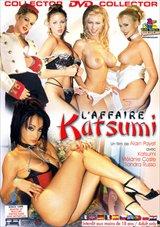 L'Affaire Katsumi