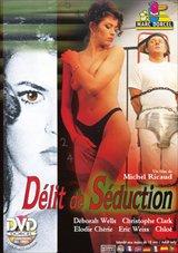 Delit De Seduction