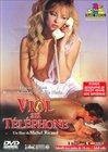 Viol Au Telephone