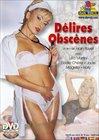 Delires Obscenes