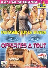 Offertes A Tout 9: Fantasmes Sur La Riviera