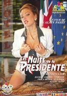 Les Nuits De La Presidente