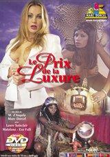 Le Prix De La Luxure