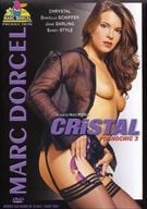 Pornochic 3: Cristal