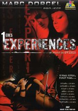 1Eres Experiences