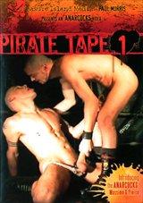 Paul Morris: Pirate Tape