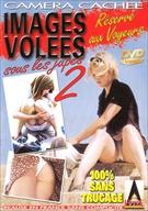 Images Volees Sous Les Jupes 2